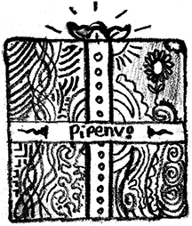 Pipenv